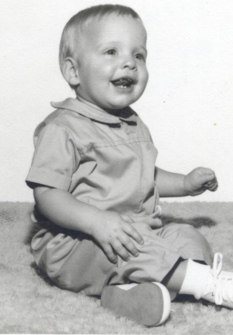 Jon-Raymond-infant